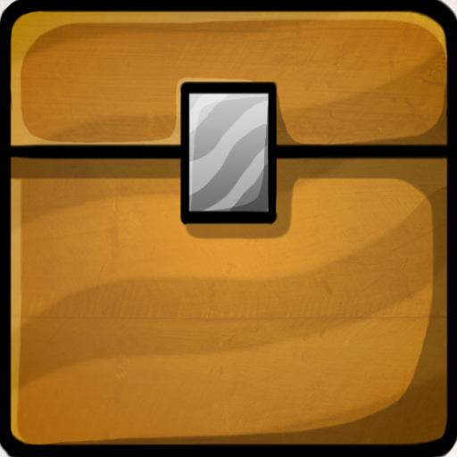 launcher/src/main/resources/com/skcraft/launcher/custom_instance_icon.png